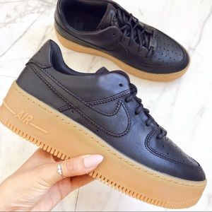 Air Force 1 low lx